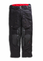 Heated Pants and Pant Liners