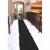 HeatTrak Industrial Snow Melting Walkway Mats 24