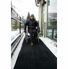 HeatTrak Industrial Snow Melting Walkway Mats 48