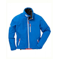 Helly Hansen Kid's