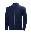 Helly Hansen Men's