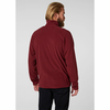 Helly Hansen Men's Daybreaker Fleece Jacket - Port