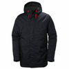 Helly Hansen Men's Harbour Parka