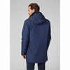 Helly Hansen Men's Mercer CIS Coat