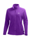 Helly Hansen Women's