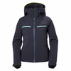 Helly Hansen Women's Alphelia Jacket