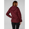 Helly Hansen Women's Squamish CIS Jacket