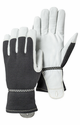Hestra Arc Lined Winter Gloves