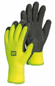 Hestra Asper Gloves