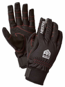Hestra Bike Ergo Grip Long Gloves