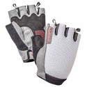 Hestra Bike Short SR Gloves