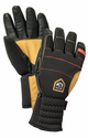 Hestra Crevasse Gloves