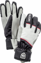 Hestra Cross Country JR Gloves