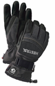Hestra CZone Mountain Gloves