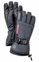 Hestra CZone Pointer Gloves