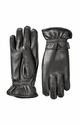 Hestra Deerskin Winter Gloves