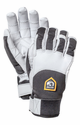 Hestra Ergo Grip Descent Gloves