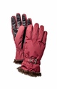 Hestra Female Winter Forest Gloves