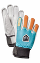 Hestra Freeride Junior Gloves