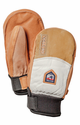 Hestra Freeride Junior Mitt