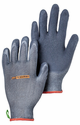 Hestra Garden Denim Dip Gloves