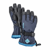 Hestra Gauntlet CZone Junior Gloves