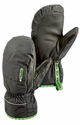 Hestra GTX Base Mitten Gloves