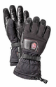 Hestra Heated Gloves & Mittens