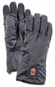 Hestra Battery Heated Liner Gloves