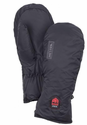 Hestra Battery Heated Liner Mitt