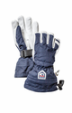 Hestra Heli Ski Junior Gloves