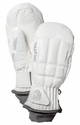 Hestra Henrik Leather Pro Model Mitt