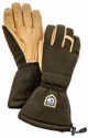 Hestra Hunters Gauntlet CZone Gloves
