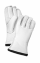 Hestra Insulated 5-Finger Liner Gloves