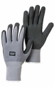 Hestra Iridium Dip Gloves