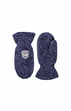 Hestra Kid's Basic Wool Mitt