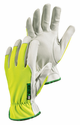 Hestra Kobolt Reflector Gloves