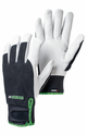 Hestra Kobolt Winter Flex CZone Gloves