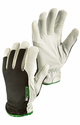 Hestra Kobolt Winter Gloves