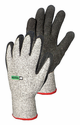 Hestra Latex Cut Gloves