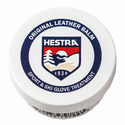 Hestra Leather Balm Jar