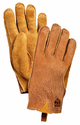 Hestra Loke Gloves