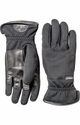 Hestra Men's Windstopper Taifun Gloves
