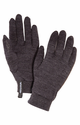 Hestra Merino Wool Liner Active Gloves