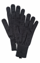 Hestra Merino Wool Liner Knitted Gloves