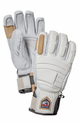 Hestra Morrison Pro Model Gloves