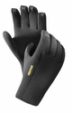 Hestra Neoprene Adventure Gloves