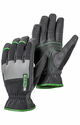 Hestra Omega Gloves