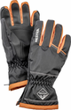 Hestra Origo Zip JR Gloves