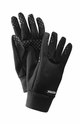 Hestra Power Stretch Gloves